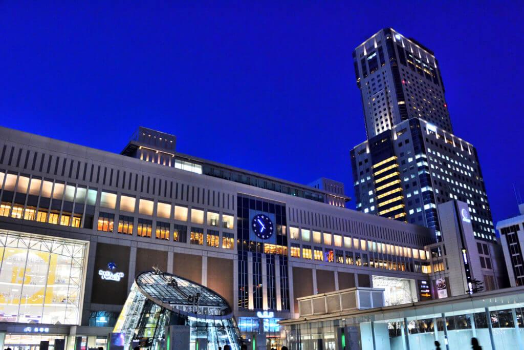 札幌で稼げるおすすめのチャットレディ事務所ベスト5!
