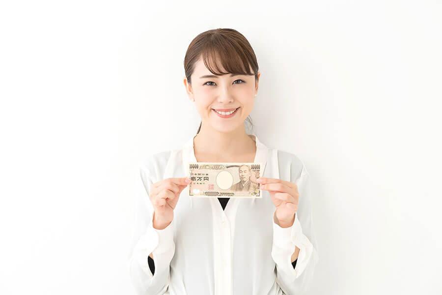 FANZA(ファンザ)マダムチャットの報酬システムについて