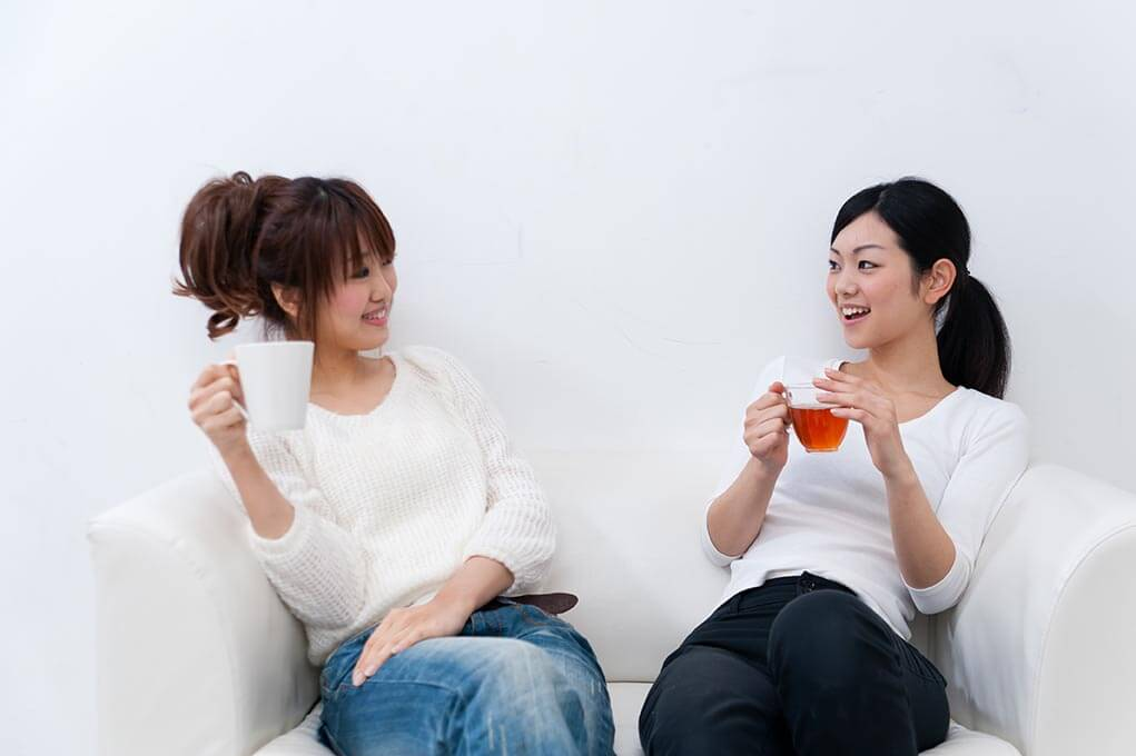 名古屋で人気チャットレディ事務所を徹底比較!ランキング形式でご紹介!