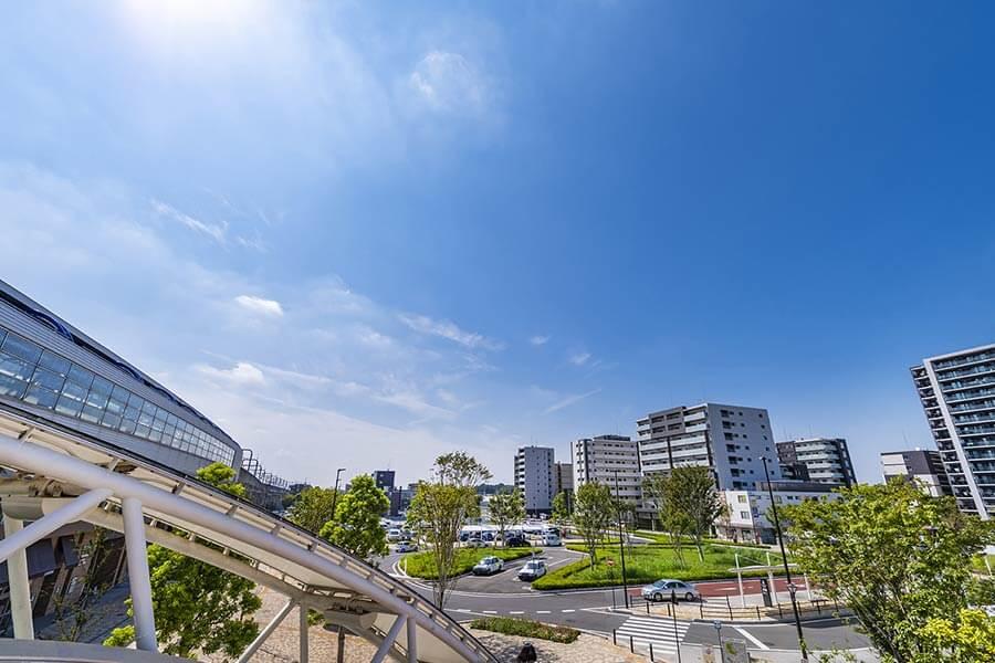 茨城・水戸のチャットレディは高収入を稼げる!人気の4店舗がおすすめ