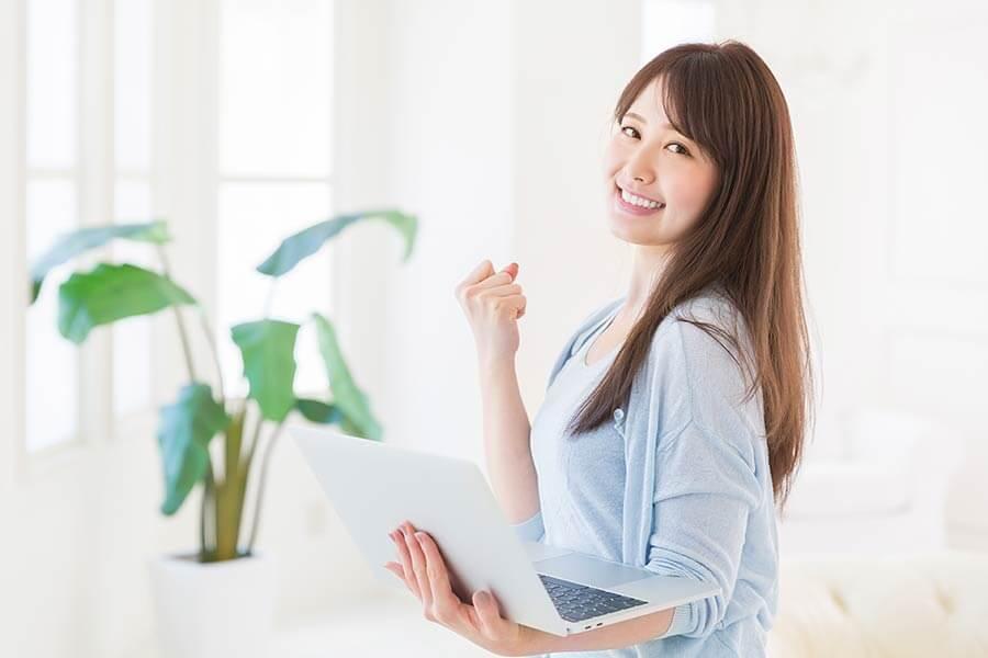 川崎で稼げるおすすめのチャットレディ4店舗を徹底比較!