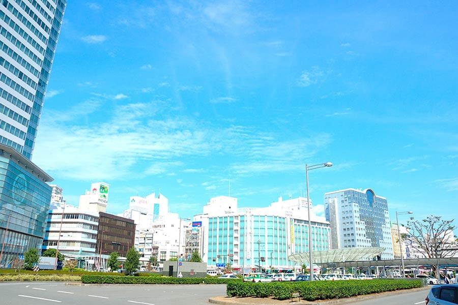 静岡のチャットレディおすすめ事務所を徹底比較!