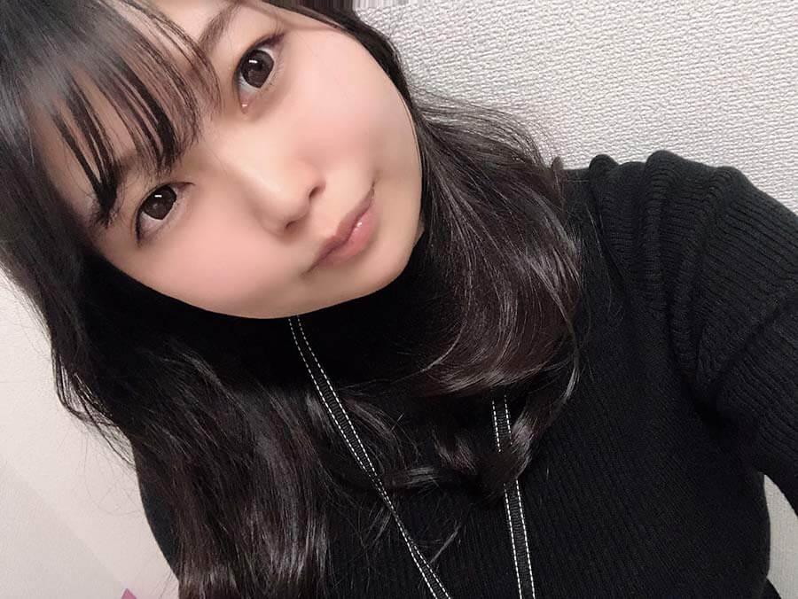 アスタリスク大阪のマネージャー