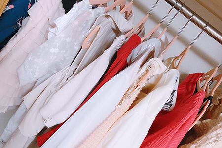 アスタリスク札幌すすきの店店内写真