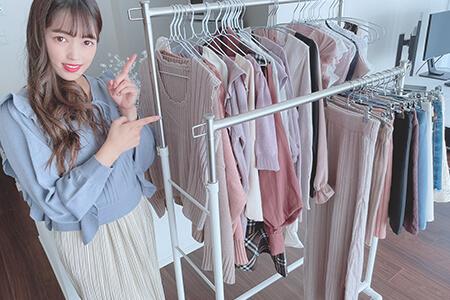 アスタリスク広島駅前店の店内写真